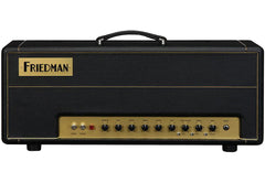 Friedman BE-100 Brown Eye 100 Head