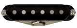 Suhr V63 Single Coil Middle Pickup, Black