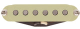 Suhr V60LP Middle Pickup, Aged Green