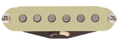 Suhr ML Mike Landau Bridge Pickup, Aged Green