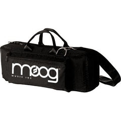 Moog Theremin Gigbag Case