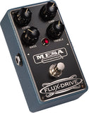 _ Mesa Boogie Flux Drive Overdrive / Gain Pedal