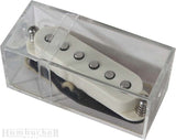 Suhr ML Mike Landau Neck Pickup, Parchment