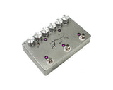 JHS Panther Analog Delay Pedal