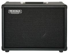 Mesa Boogie 1x12 Widebody Openback Compact Cab