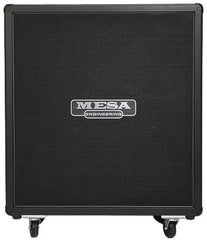 Mesa Boogie 4x12 Recto Standard Straight Cab