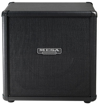 Mesa Boogie Mini-Recto 1X12 Rectifier Straight Cab