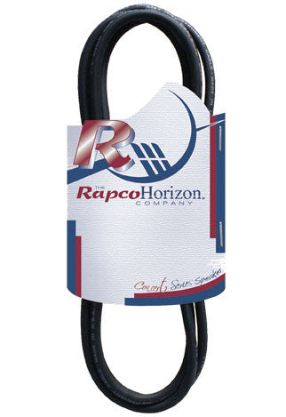 RapcoHorizon Concert Series 3 ft. Speaker Cable - H14-3
