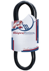 RapcoHorizon Concert Series 2.5 ft. Speaker Cable - H14-2.5