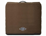 Studio Slips Padded Cover - Tone King Imperial Combo, Brown