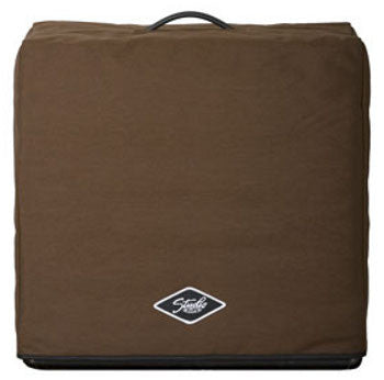 Studio Slips Padded Cover for Swart AST 1x12 Combo
