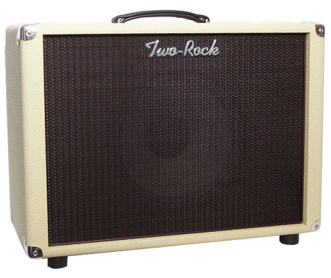 Two-Rock 1x12 Cab in Blonde