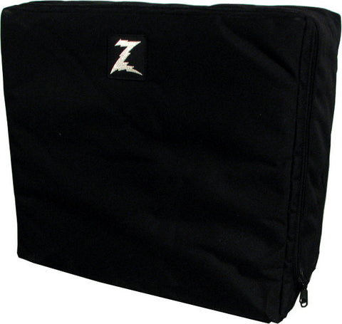 Studio Slips Clamshell Cover - Dr. Z Logo - 1x12 and 2x10