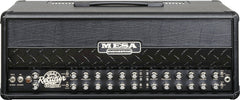 Mesa Boogie Roadster Dual Rectifier Head