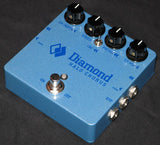 Diamond Halo Chorus Pedal