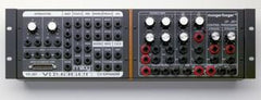 Moog Rack Kit for VX-351 and/or CP-251
