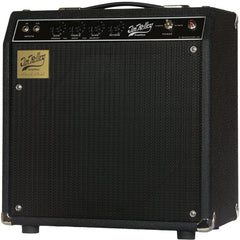 Jim Kelley 1x12 Combo - Black