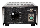 Jim Kelley Reactive Power Attenuator