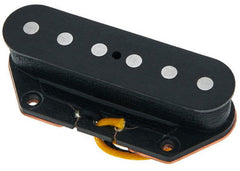 Lollar Tele J-Street Pickup, Bridge