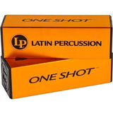 Latin Percussion LP One Shot Shaker Pair - Large - LP442B