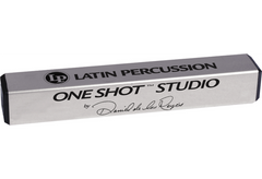 Latin Percussion LP One Shot Studio Shaker – Soft Pitch – LP442S