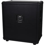 Mesa Boogie 1x12 Mini Recto Cab - Black - Tan