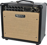 Mesa Boogie Express Plus 5:25 Combo -  Black w/ Tan