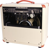 Mesa Boogie Express Plus 5:25 Combo -  Cream w/ Wicker