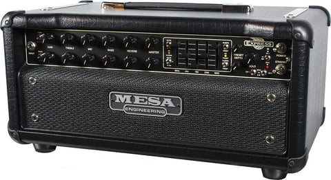 Mesa Boogie Express Plus 5:25 Head