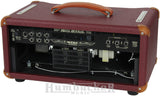 Mesa Boogie Express Plus 5:25 Head - Custom Cabernet