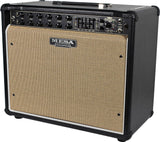 Mesa Boogie Express Plus 5:50 Combo - Black w/ Tan
