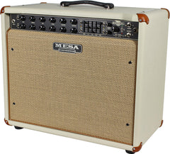Mesa Boogie Express Plus 5:50 Combo - Cream