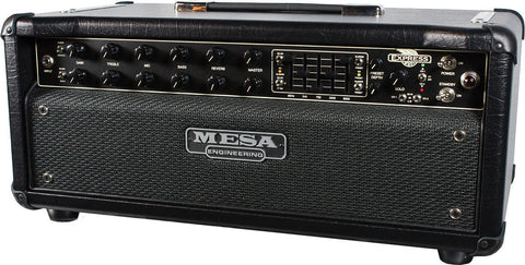 Mesa Boogie Express Plus 5:50 Head