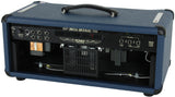 Mesa Boogie Express Plus 5:50 Head - Blue