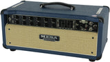 Mesa Boogie Express Plus 5:50 Head - Blue Bronco