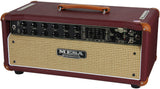 Mesa Boogie Express Plus 5:50 Head - British Cabernet