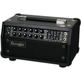 Mesa Boogie Mark Five 25 Head