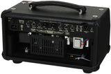 Mesa Boogie Mark Five 25 Head - Black / Cream Grill