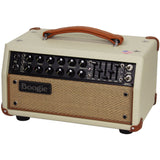 Mesa Boogie Mark Five 25 Head - Cream