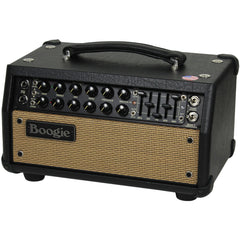 Mesa Boogie Mark Five 25 Head, Tan Grille