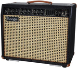 Mesa Boogie Mark V 1x12 Combo, Wicker Grille