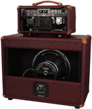 _ Mesa Boogie Mark V 25 Head / 1x12 Cab - British Cabernet