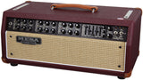 Mesa Boogie Mark V Head - Custom British Cabernet