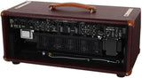 _ Mesa Boogie Mark V Head - Wine Taurus
