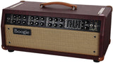 Mesa Boogie Mark V Head - Wine Taurus