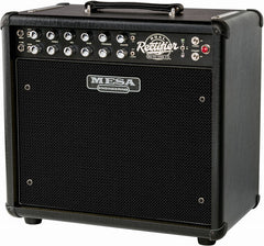 Mesa Boogie Rectoverb 25 1x12 Combo Amp - Black Grille