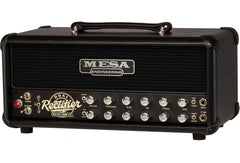 Mesa Boogie Rectoverb 25 Head - Black