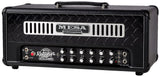Mesa Boogie Recto Badlander 100 Head