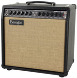 Mesa Boogie Fillmore 25 1x12 Combo, Tan Grille