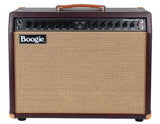 Mesa Boogie Fillmore 50 1x12 Combo, Wine, Tan Grille